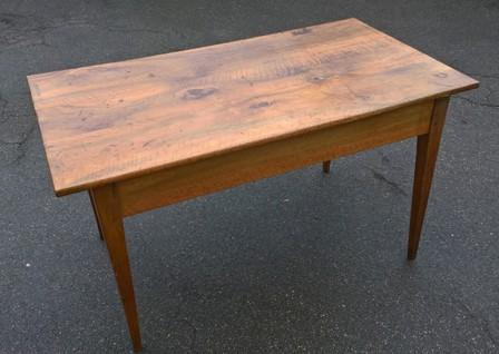 Möbel L Tische Und Sonstige Möbel Von 1900 Bis 1999 Retrodesignch